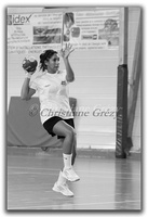 VECHandball-SF2-011011-3033