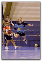 VECHandball-SF2-011011-3117