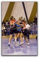 VECHandball-SF2-011011-3129