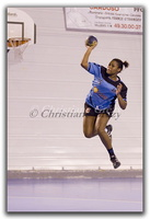 VECHandball-SF2-011011-3176
