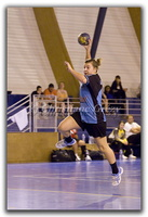 VECHandball-SF2-011011-3191
