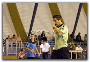 VECHandball-SF2-011011-3194