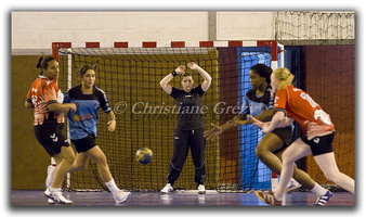 VECHandball-SF2-011011-3205
