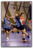 VECHandball-SF2-011011-3234