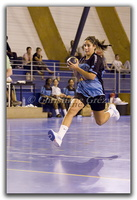 VECHandball-SF2-011011-3243