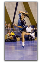 VECHandball-SF2-011011-3261
