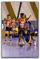 VECHandball-SF2-011011-3266