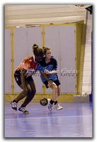 VECHandball-SF2-011011-3320