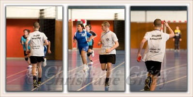 VECHandball- -14F-Arbitre-140112-Tryptique
