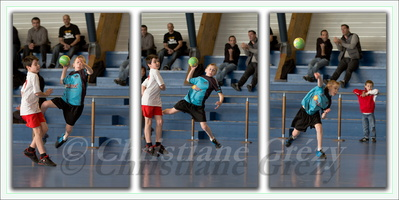 VECHanball-12G-140112-Tryptique 1