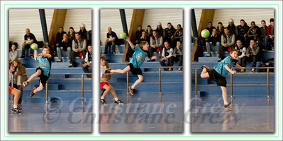 VECHanball-12G-140112-Tryptique 3
