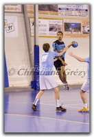 VECHandball-18G-140112-8483