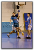 VECHandball-18G-140112-8512