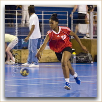 VECHandball-SF1-080912-5102
