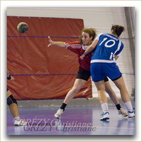 VECHandball-SF1-080912-5145
