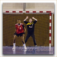 VECHandball-SF1-080912-5189
