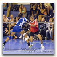 VECHandball-SF1-080912-5205