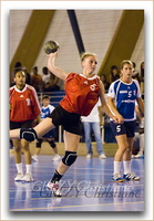 VECHandball-SF1-080912-5227