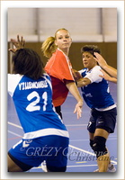VECHandball-SF1-080912-5256
