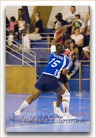 VECHandball-SF1-080912-5292