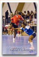 VECHandball-SF1-080912-5303