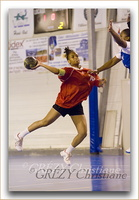 VECHandball-SF1-080912-5415