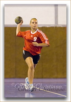 VECHandball-SF1-080912-5427
