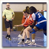 VECHandball-SF1-080912-5520