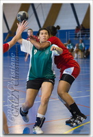 VECHandball-SF2-230912-5872