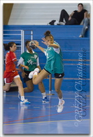 VECHandball-SF2-230912-5915