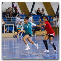 VECHandball-SF2-230912-6165