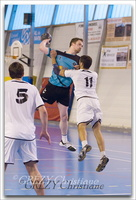 VECHandball-SG1290912-6284