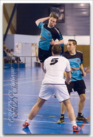 VECHandball-SG1290912-6311