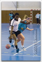 VECHandball-SF2-141012-8137