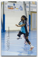 VECHandball-SF2-141012-8153