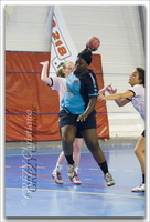 VECHandball-SF2-141012-8165