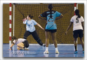 VECHandball-SF2-141012-8178