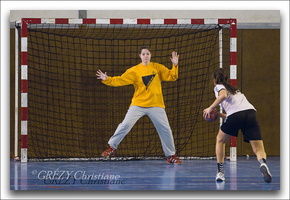 VECHandball-SF2-141012-8183