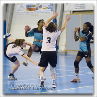VECHandball-SF2-141012-8205