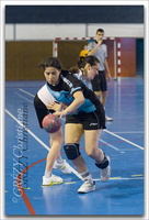 VECHandball-SF2-141012-8207