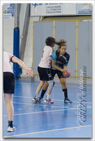 VECHandball-SF2-141012-8209