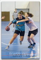 VECHandball-SF2-141012-8215
