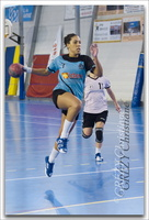 VECHandball-SF2-141012-8232
