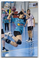 VECHandball-SF2-141012-8249