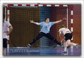 VECHandball-SF2-141012-8276