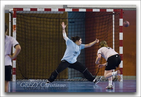 VECHandball-SF2-141012-8277