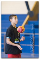 VECHandball-14G(1)-011212-0779