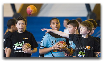 VECHandball-14G(1)-011212-0781