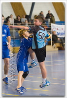 VECHandball-14G(1)-011212-0835