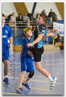 VECHandball-14G(1)-011212-0836
